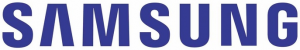 samsung_wordmark_1