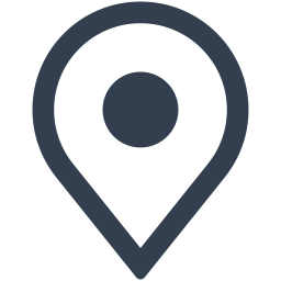 map-location-address-flat-icons-free-flat-icons-all-shapes-12