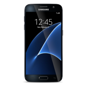 samsung-galaxy-s7-black-spin-0001